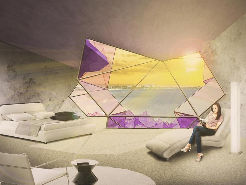 NL-architects-the-amethyst-hotel-ocean-flower-china-designboom-05.jpg