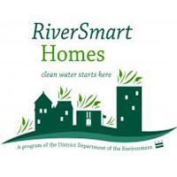RiverSmart DC