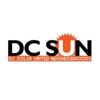 DC Sun