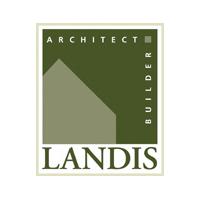 Landis Construction