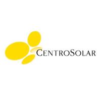 centrosolar.png