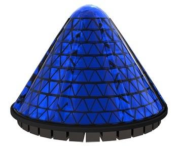 v3solar-pyramid-spin-solar-cell1.jpeg