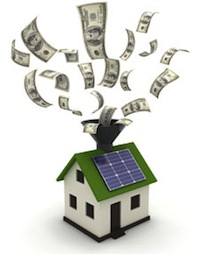 solar-energy-cash-roof1.jpeg