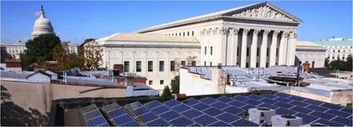 DC-sun-solar-capitol.jpeg