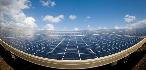 solar-future.jpeg