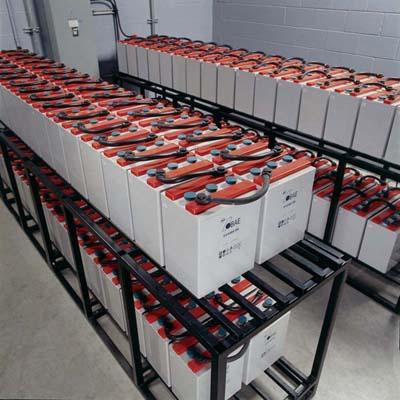 Battery-Bank.jpeg