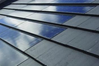 solar-shingles.jpeg