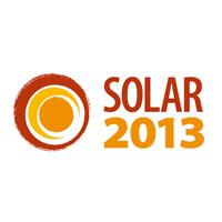 solar2013.jpg