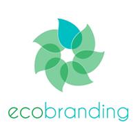 Ecobranding