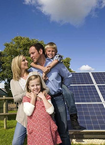 solar-family.jpg