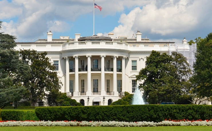 Solar-Panels-Are-Being-Installed-on-the-White-House-Inside-Source-Says-375994-2.jpg