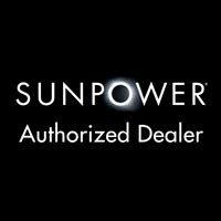 Sunpower200.jpg