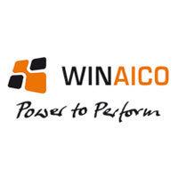 winaico200.jpg