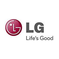 LG200.jpg