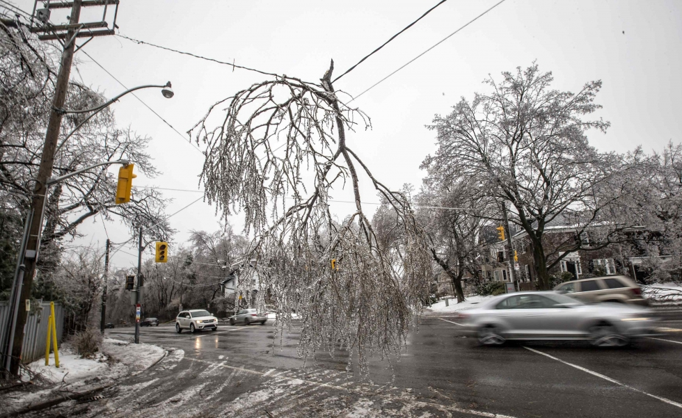 canada_storm_power_lines_reuters.jpg