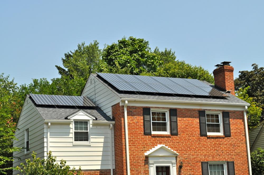 home-solar-installation.JPG