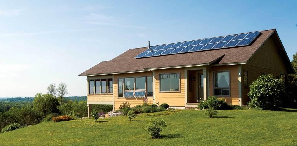solar-house.jpeg