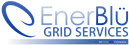 Kenergy Solar | Washington DC & Maryland Solar Installer