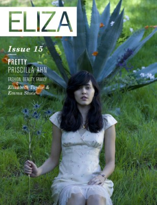Eliza 15.jpg