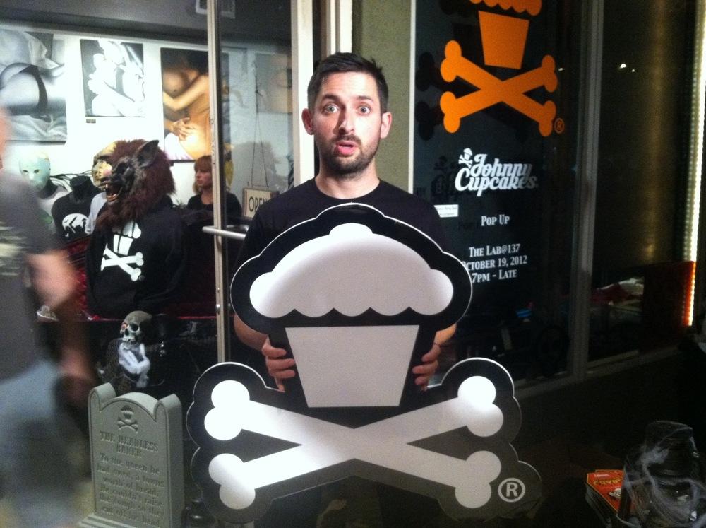 Johnny Cupcakes.jpg