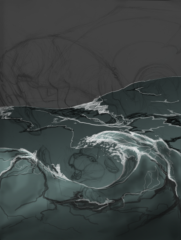 seamonster_rescue_wip.png