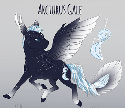 arctyrus_gale_small.png