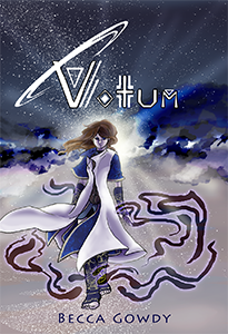 Votum_Cover_small.png