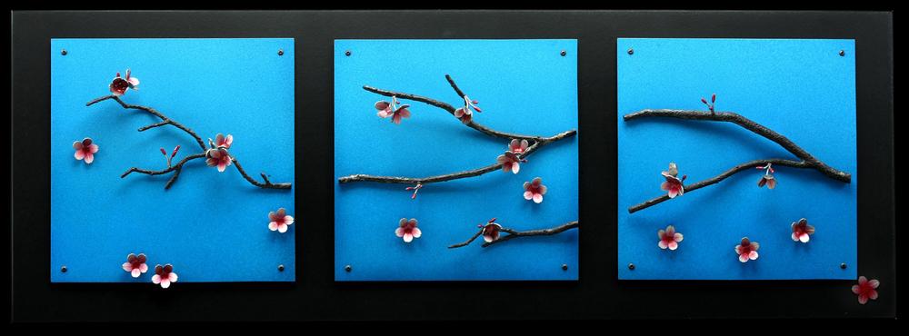 caseyhorn\endofspring\triptych