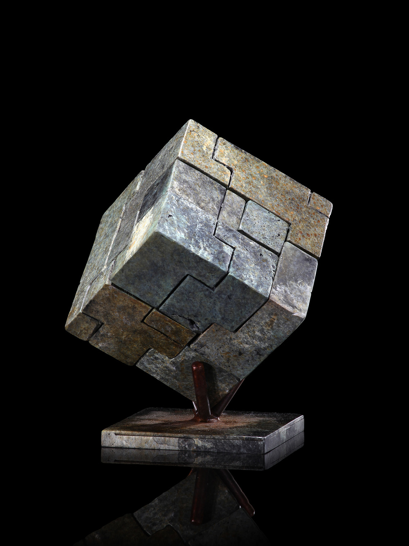 CGH_AK_Wisdom Cubed Puzzle2_Alt1.jpg