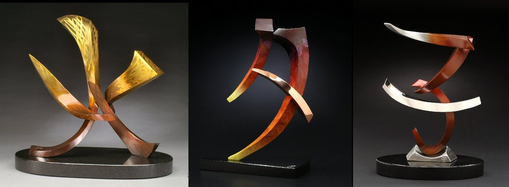 caseyhorn-limited-editions