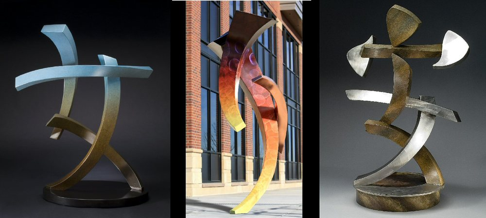 caseyhorn-original-sculpture