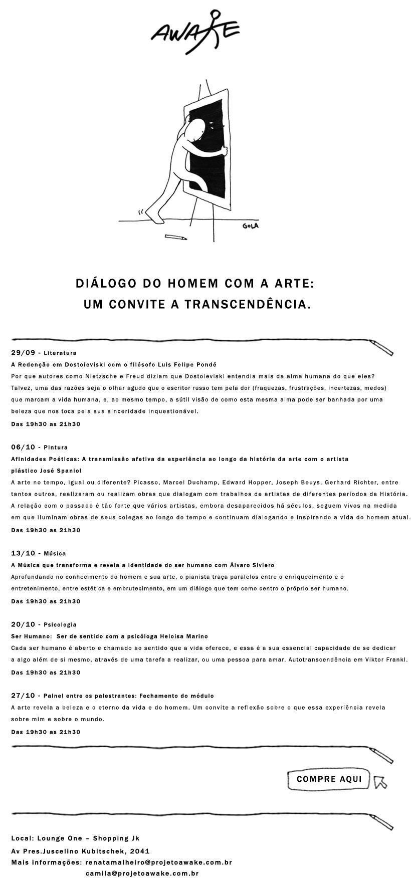 awake_encontroarte03e (1).jpg