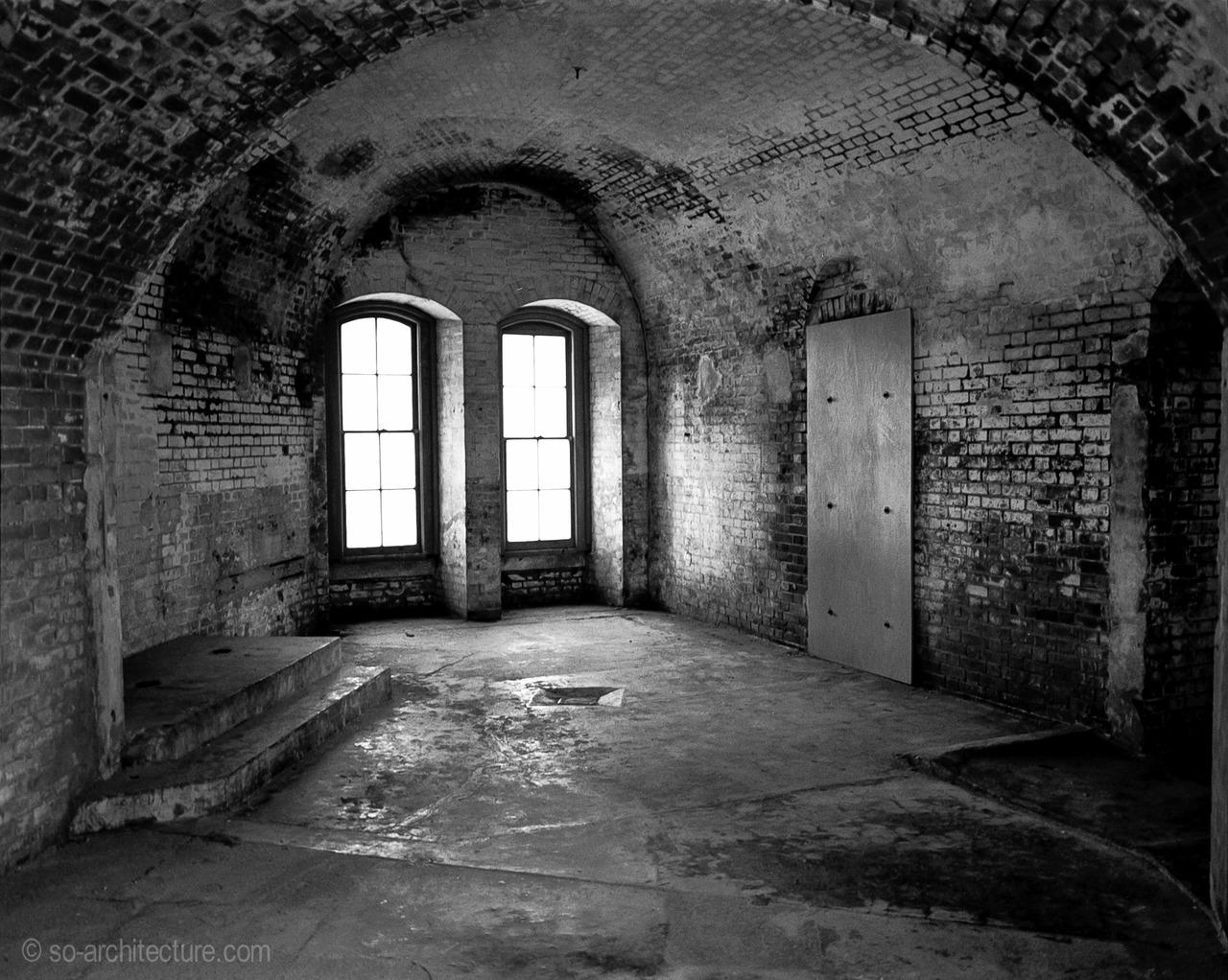 bunker 02
