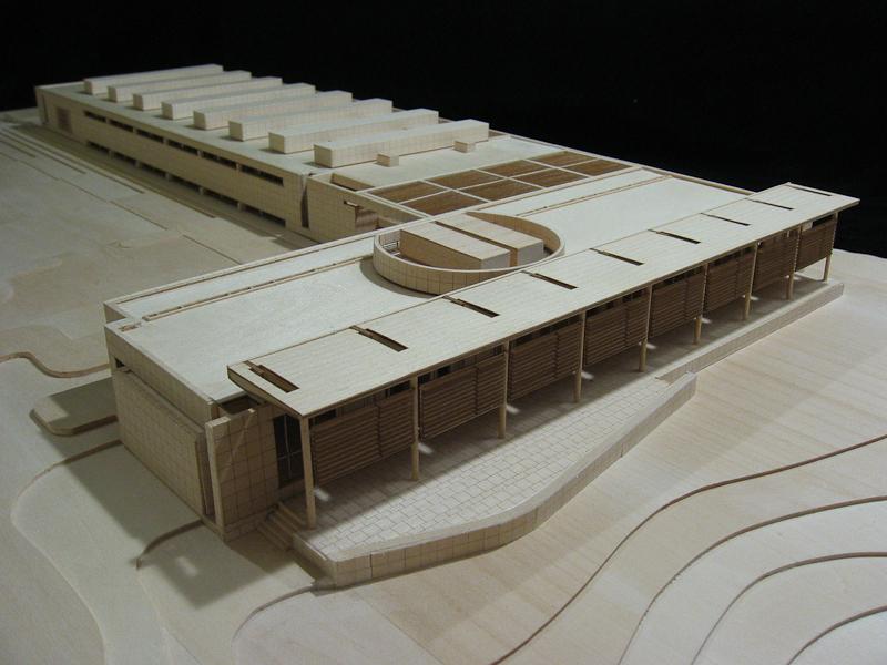 model-5.jpg
