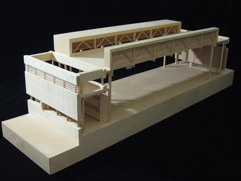 model-9.jpg
