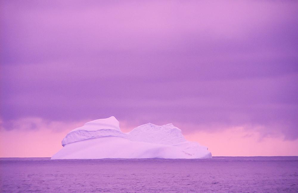 iceberg-2.jpg