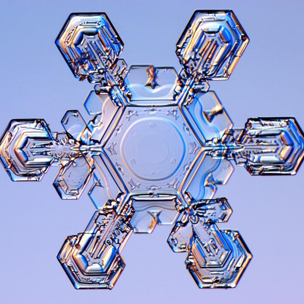 snowflake-3.jpg