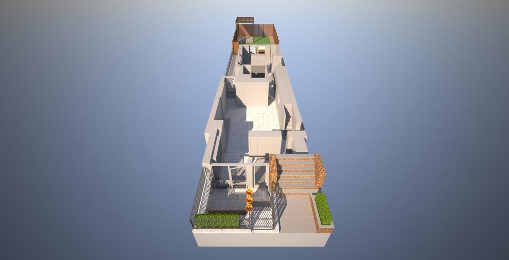 rendering 01.jpg