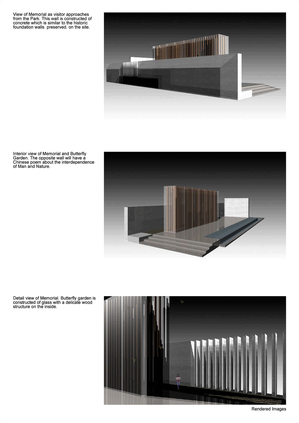 boards-3.jpg
