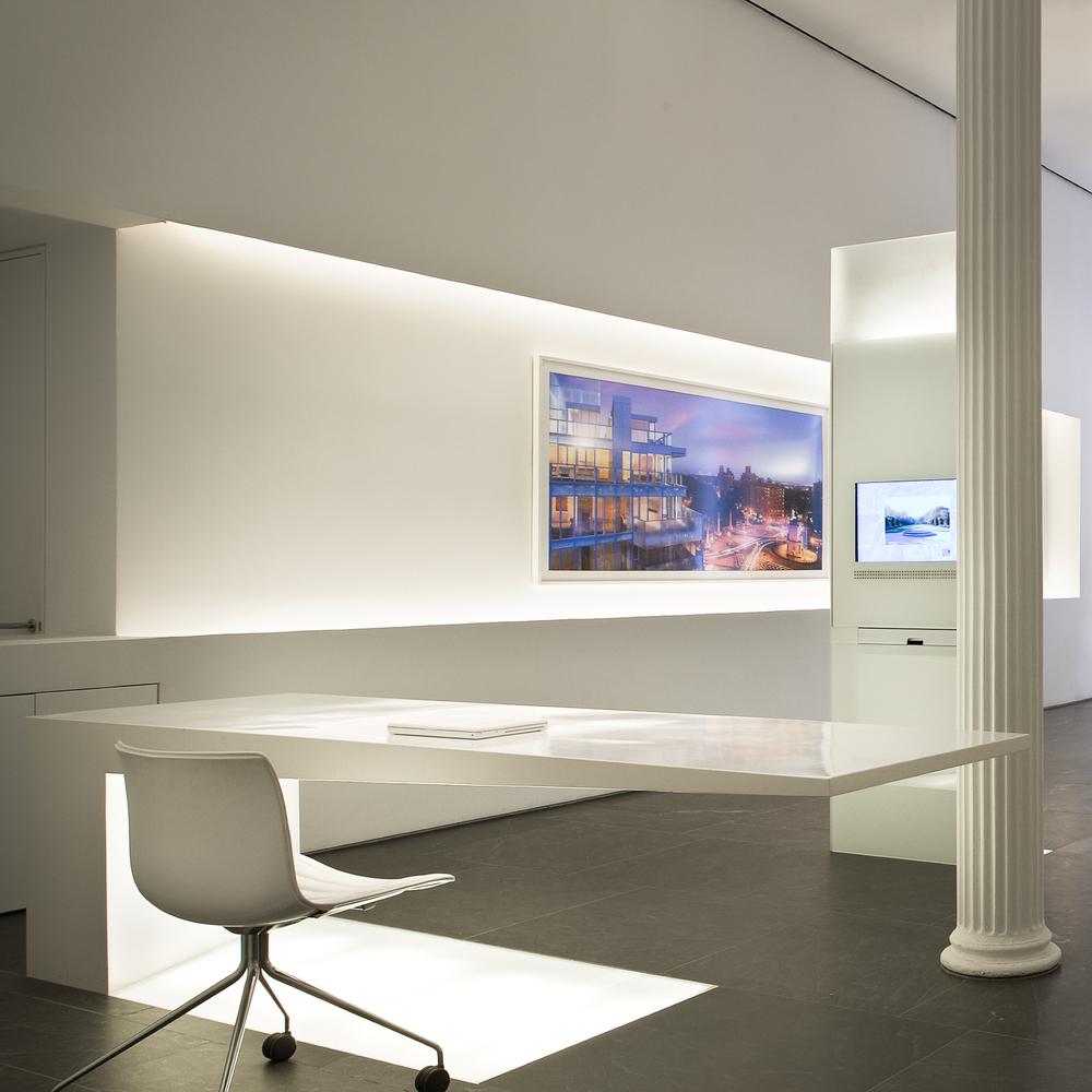 interior_dtl-2.jpg