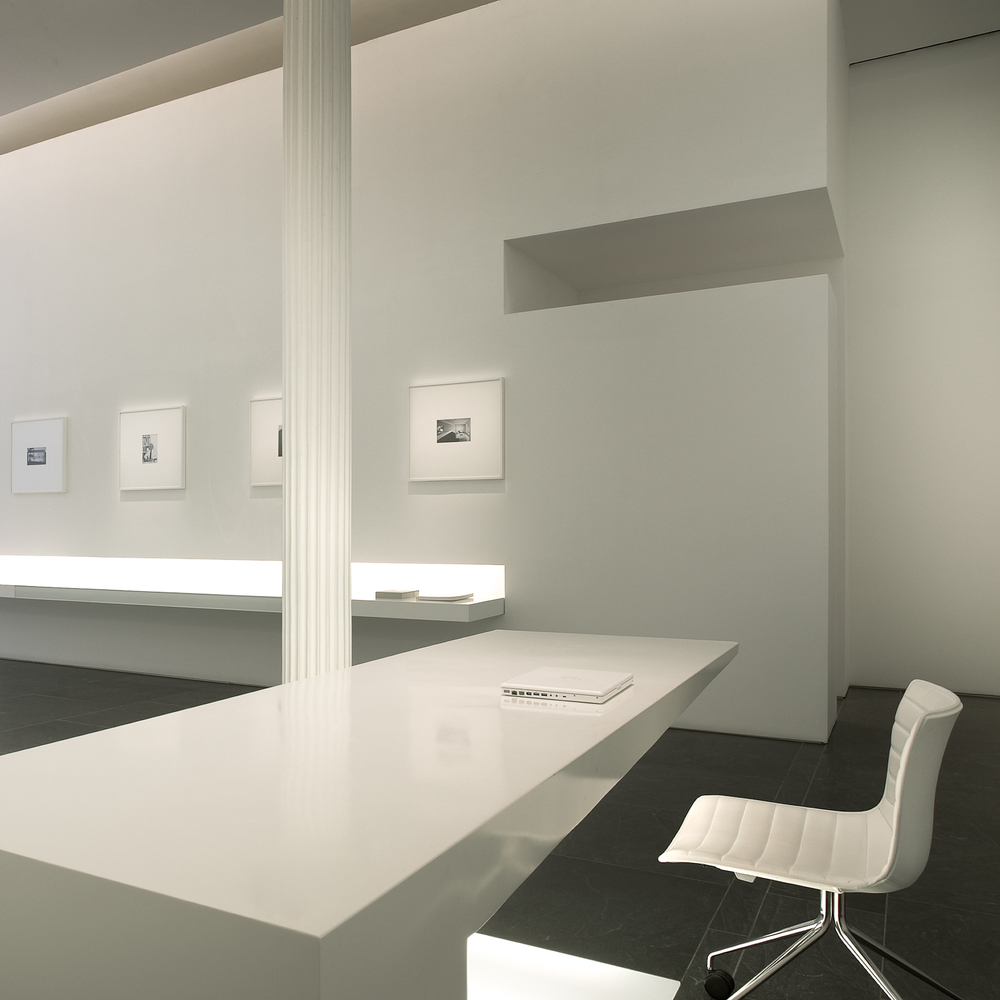 interior_dtl-4.jpg