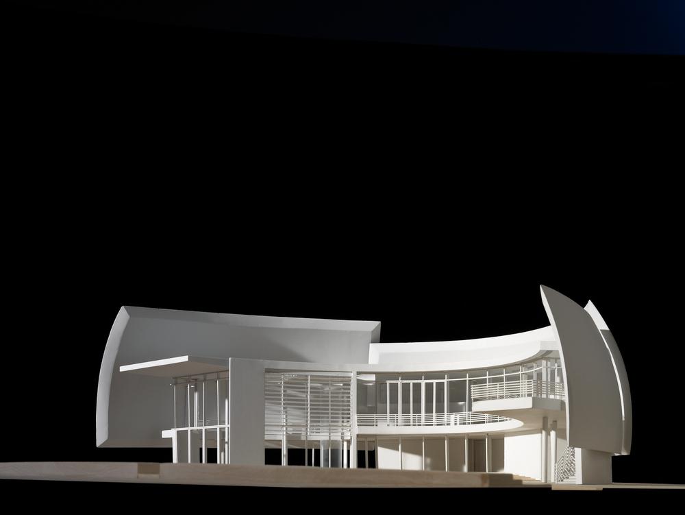 rendering-7.jpg