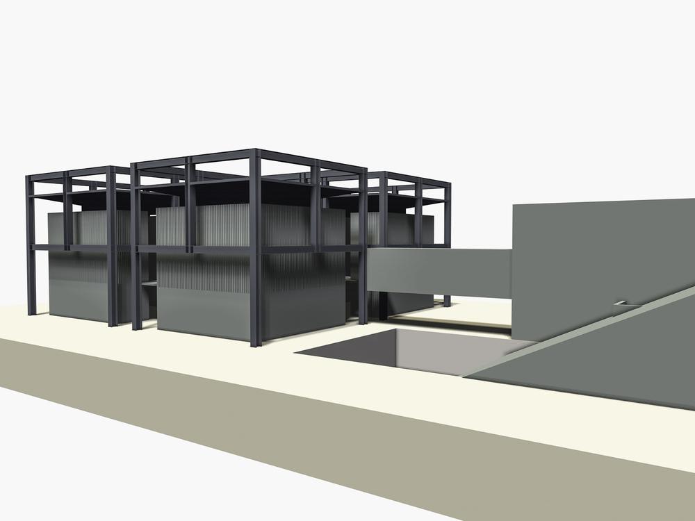 rendering-2.jpg