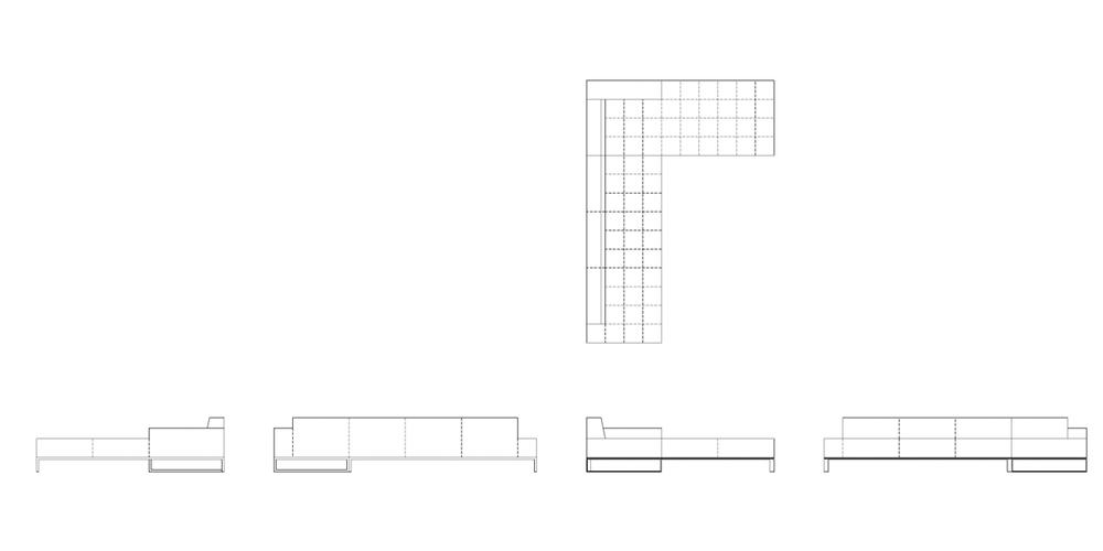 drawing-4.jpg