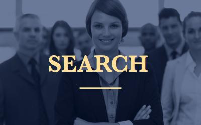 Search for a RMP.