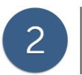 2-circle-line.png