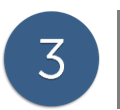 3-circle-line.png