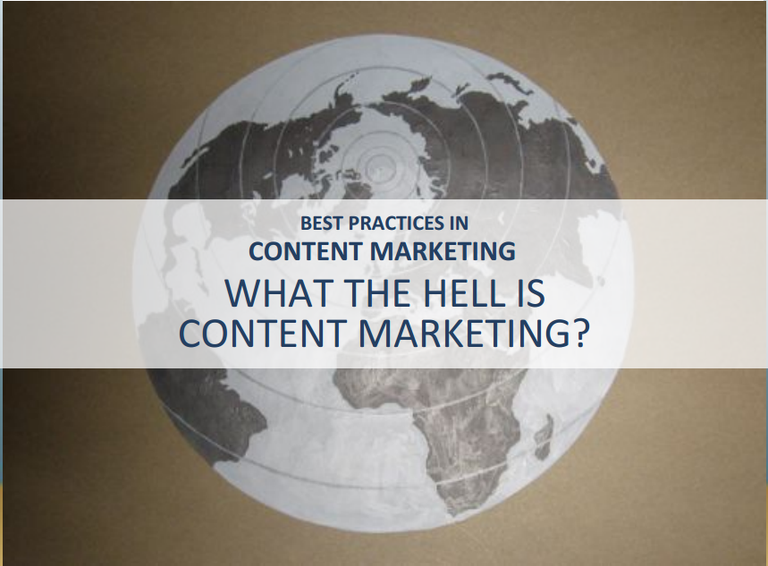 content-marketing.png