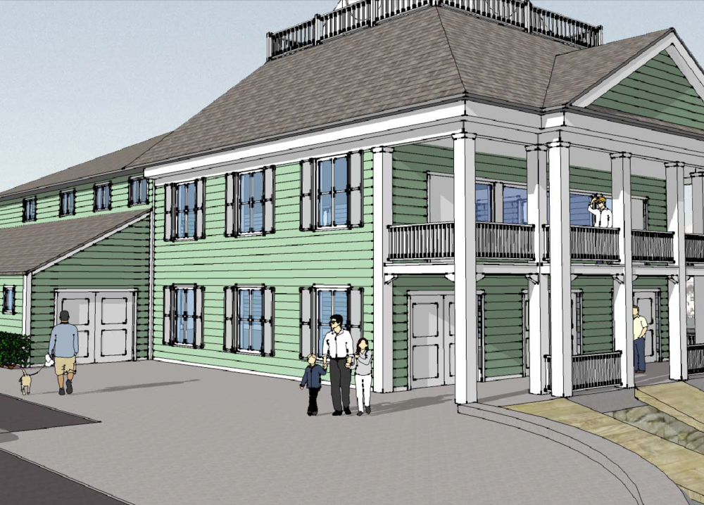 New-Rochelle-Rowing-Club-New-Building-1.png