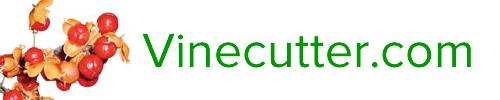 vinecutter.com